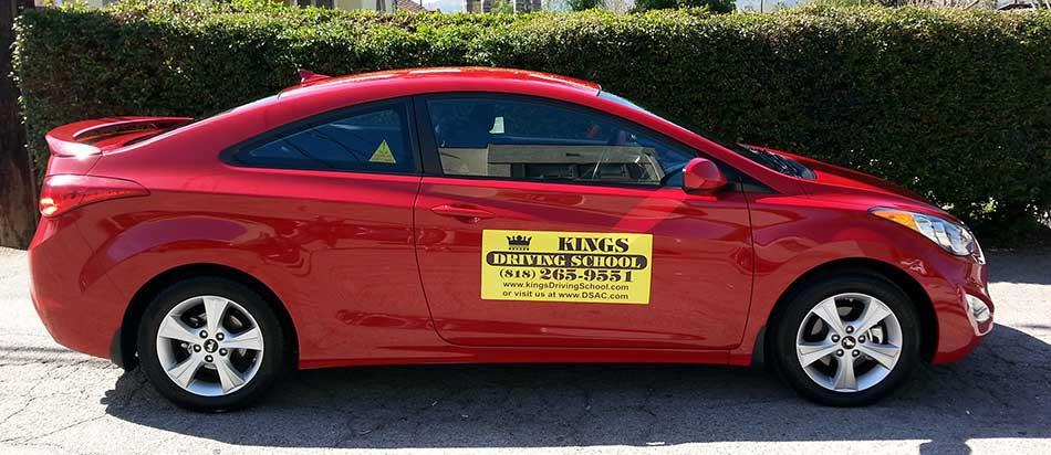 Photo of Viva Driving School - Pasadena, CA, United States